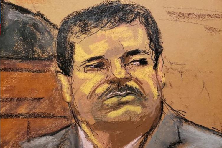 """El imperio de Joaquín """"El Chapo"""" Guzmán Loera: 250 empresas, más de mil prestanombres y operadores en 10 países"""