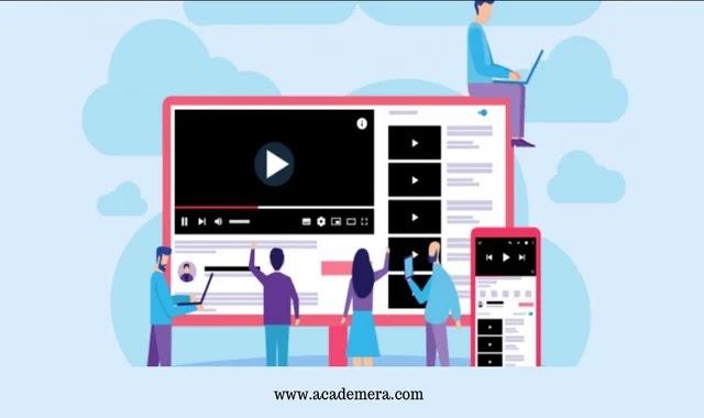 قناة ZAmericanEnglish