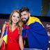 [AGENDA] Portugal: Ilinca & Alex Florea confirmados no Eurovision Live Concert 2017