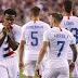 Mỹ vào bán kết Gold Cup