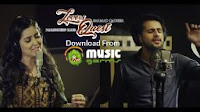 Lovers Quest Mp3 Song
