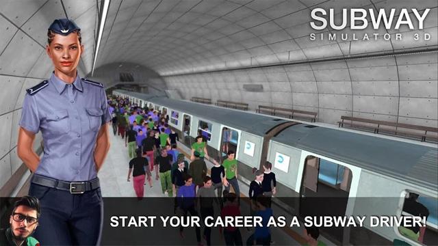 subway simulator 3d,subway simulator 3d gameplay,subway simulator 3d android,subway simulator 3d android gameplay,simulator,subway simulator passenger mod,train simulator,تحميل اللعبة الشهيرة subway simulator 3d,subway,simulators live,subway simulator,subway simulator pc,subway simulator apk,subway simulator 3d مهكرة,subway simulator 3d piraté,subway simulator 3d hacked,subway simulator 3d mod apk,subway simulator 3d online,subway simulator 3d new york