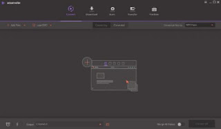 Free Download Wondershare UniConverter Portable 11.2.0.228 Multilanguage