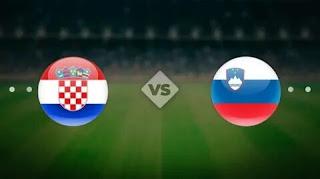 Хорватия – Словения где СМОТРЕТЬ ОНЛАЙН БЕСПЛАТНО 7 СЕНТЯБРЯ 2021 (ПРЯМАЯ ТРАНСЛЯЦИЯ) в 21:45 МСК.