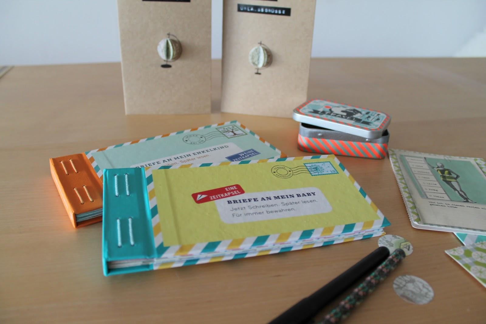 Briefe An Kleine Kinder : Kleines freudenhaus quot schreib mal wieder schöne