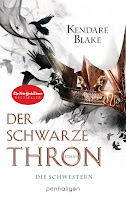 //miss-page-turner.blogspot.de/2017/06/rezension-der-schwarze-thron-die.html