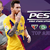 PES 2012 MOD PES 2020 Download Android Best Graphics