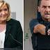 """""""La réalité, c'est ce film"""" : Marine Le Pen applaudit le polar marseillais """"Bac Nord"""""""