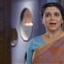 New Twist and Turns In Sony Tv's Kuch Rang Pyar Ke Aise Bhi