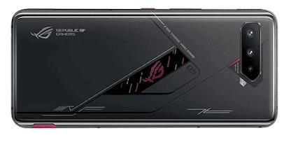 اسوس Asus ROG Phone 5 Pro