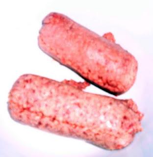 homemade meat loaf, meatloaf recipe, recipe, cooking, frugal living