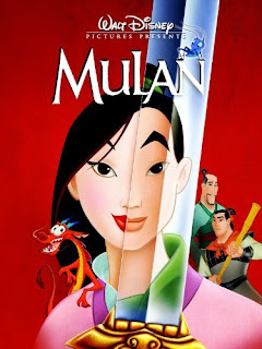 https://divulgantemorte.blogspot.com/2018/07/reviewmorte-mulan-1998.html#more