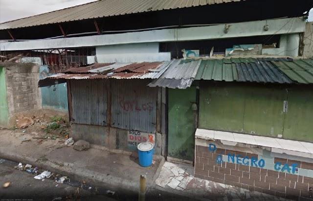 Ayuntamiento de Los Alcarrizos recibe RD$ 25 millones para construcción del nuevo mercado