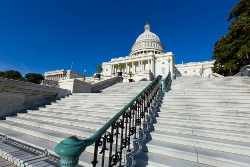Taking Action Against Asbestos: ADAO's 9th Asbestos Congressional Staff Briefing