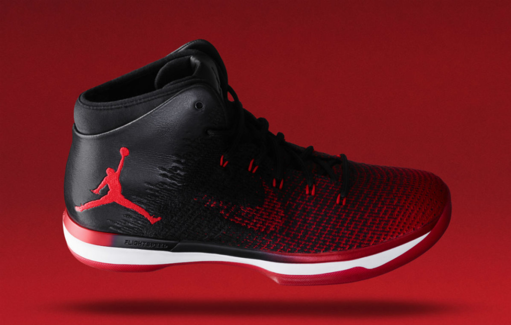 Globally The Shoe Will Drop On September 3 So Stay Tuned Here At Analykix For Sightings In Stores