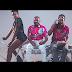 VIDEO | Nikki Wa II Ft. Chinbees - Kihasara | Watch/Download
