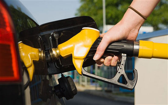 Harga Minyak Petrol Diesel Mingguan 11 Mei Hingga 17 Mei 2017