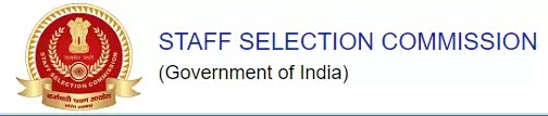 ssc Combined Higher Secondary Level Exam For 4726 Vacancy
