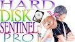 Hard Disk Sentinel Pro 5.50.11 Build 10482 Final Full