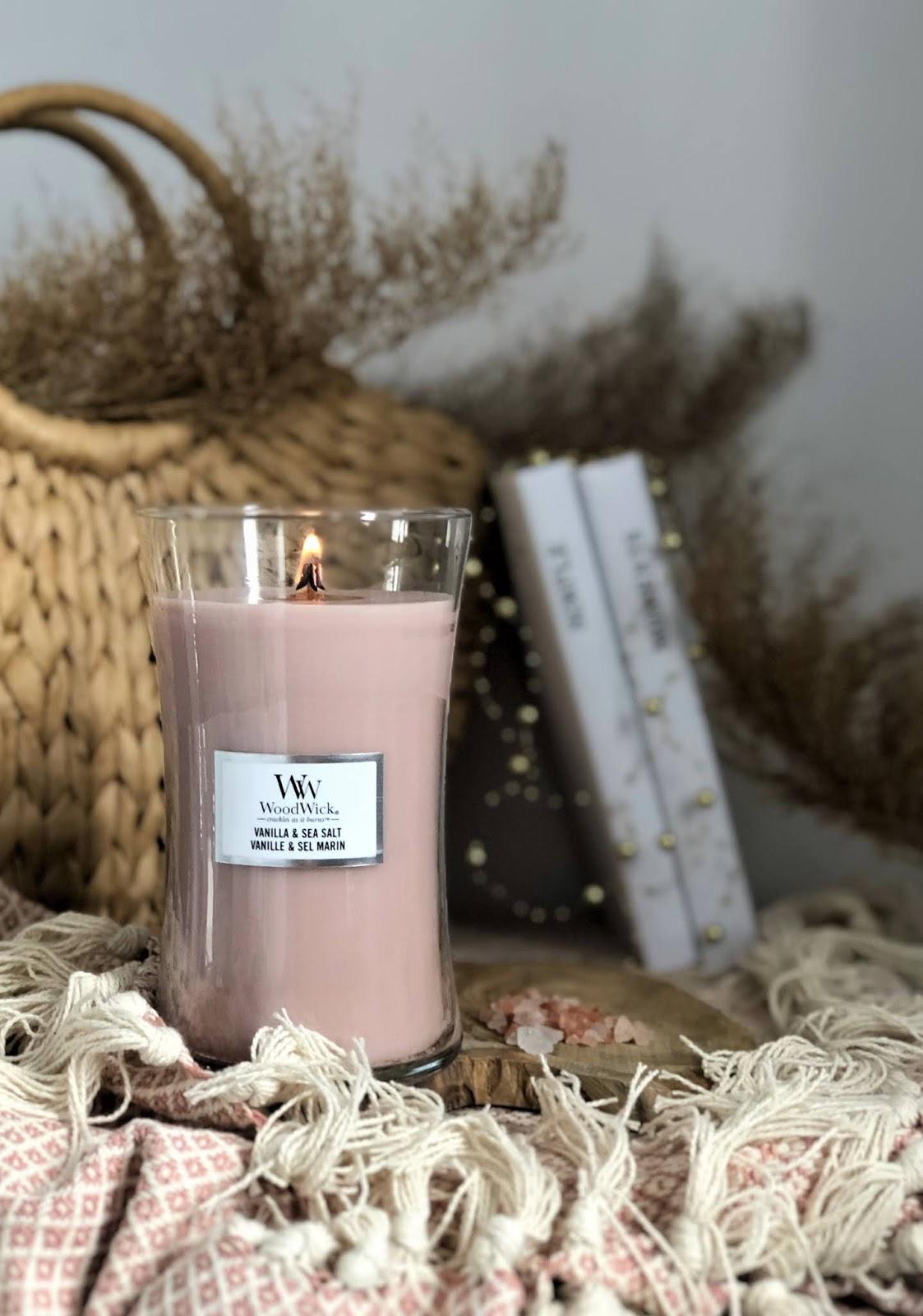 vanilla-sea-salt-woodwick