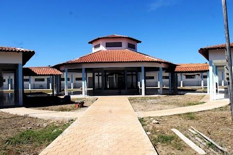 Grandes investimentos são feitos na educação de Joselândia pelo prefeito Biné.