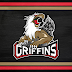 Grand Rapids Griffins Ice Archive Upgraded