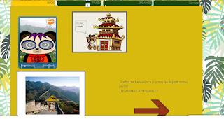 http://tereruvi.wix.com/webquest-china