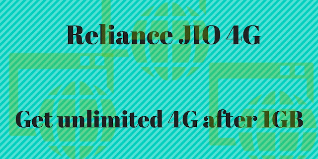 reliance jio 4g data hacking tricks 2017