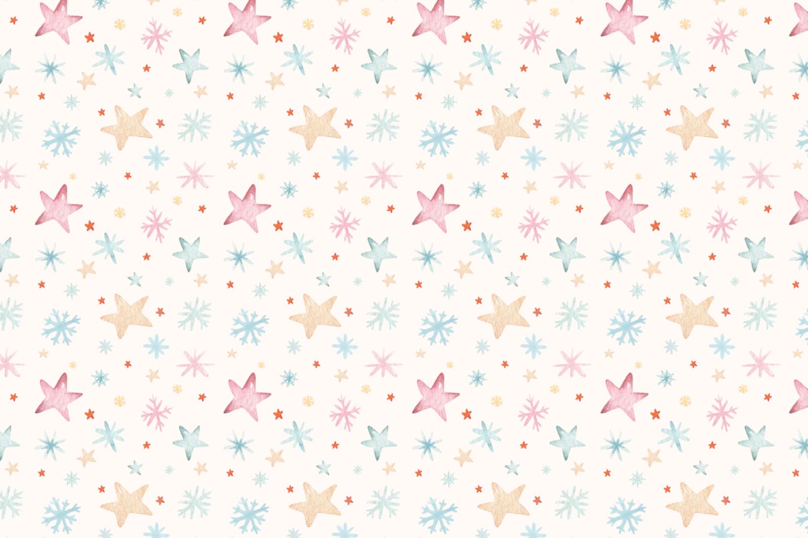 Crear un patrón o motivo sin costuras en Photoshop