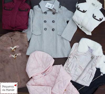 atacado roupa infantil inverno brandili mundi