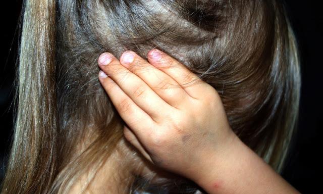 Em Três Lagoas Padrasto estupra menina de 11 anos e diz a mulher estar 'apaixonado' por criança - Adamantina Notìcias