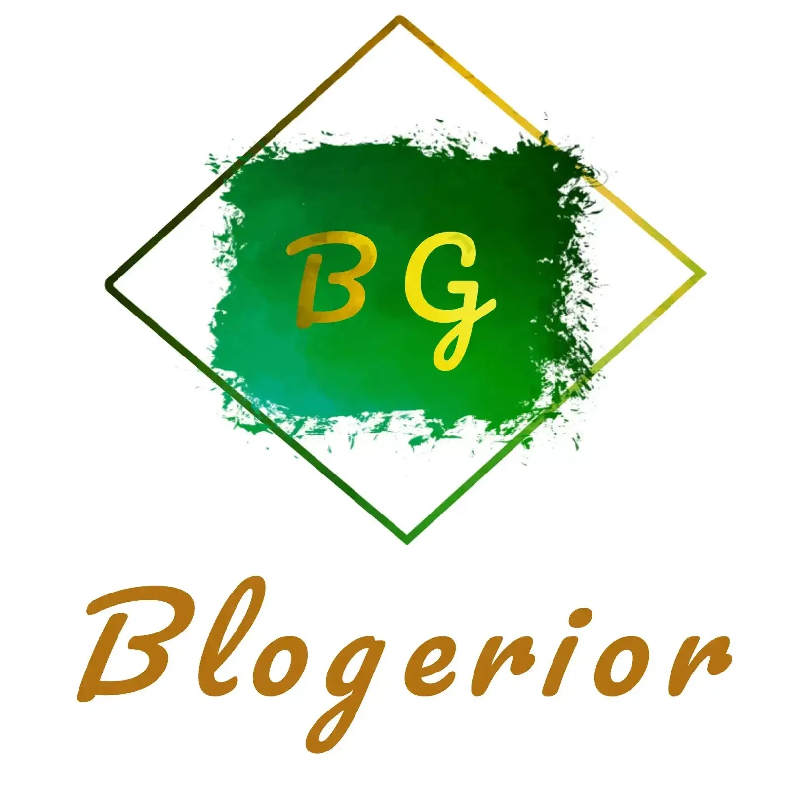 Blogerior | Explore Your Idia |