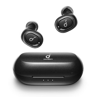 soundcore earbuds under 10000 rupees