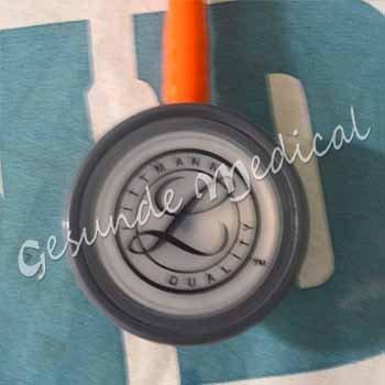 grosir stetoskop littmann