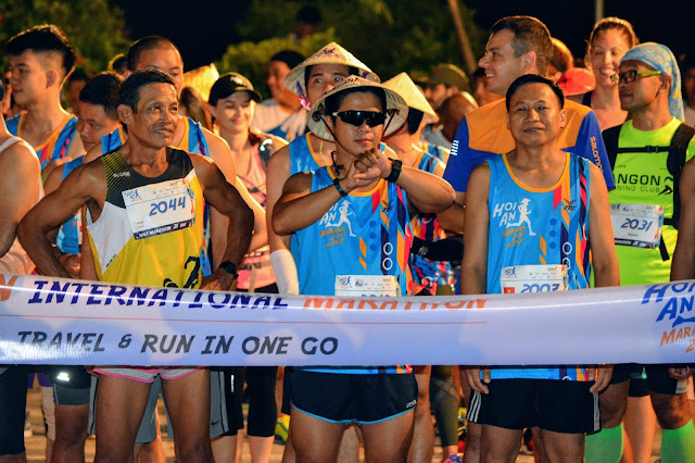 Báo giá Chụp ảnh Sự kiện Đà Nẵng - Photographer: Khôi Trần