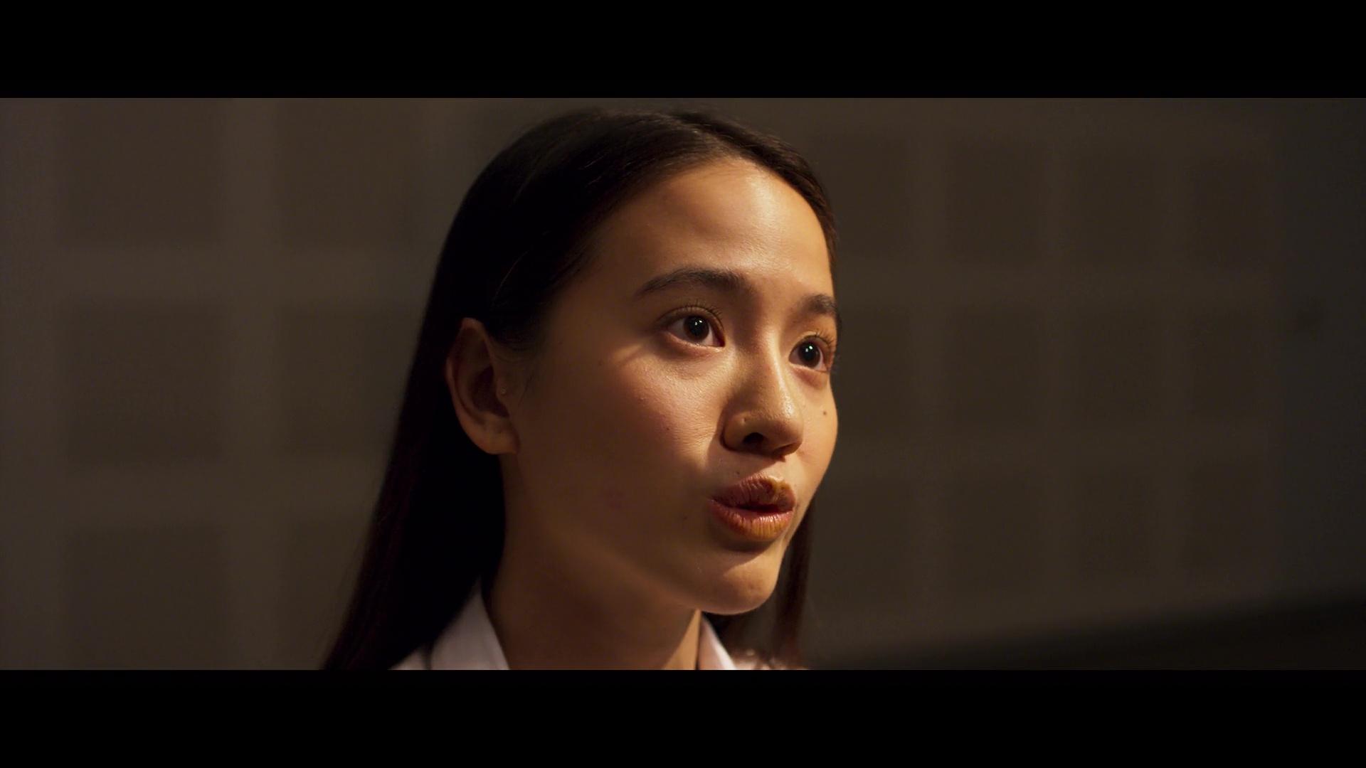 Sueño mortal (2021) 1080p WEB-DL Latino