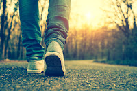 Inicio, primeros pasos, camino, Maria Lionza, Marialioncero