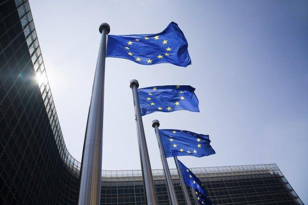 Η Κομισιόν παρουσιάζει το σχέδιο ενισχυμένης εποπτείας της Ελλάδας