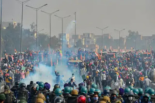 police-action-on-delhi-parade-violation