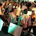 1° encontro de bandas musicais será realizado em Taquaritinga do Norte, PE