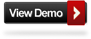 View Demo Button