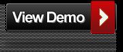 Html шаблон WebProxy(новая версия)