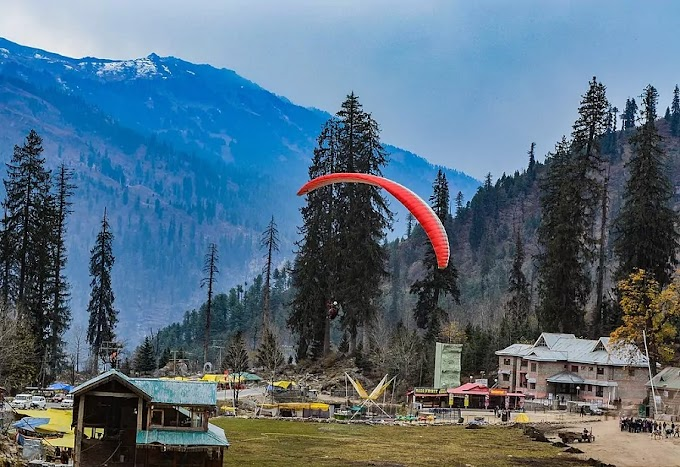 Best time to visit Rohtang Pass   Rohtang Pass from Manali   Rohtang Pass Temperature   Rohtang Pass Permit 2020-2021