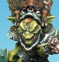http://www.minisocles-blog.fr/2013/11/gobelin-guerrier-strohm-rackham.html