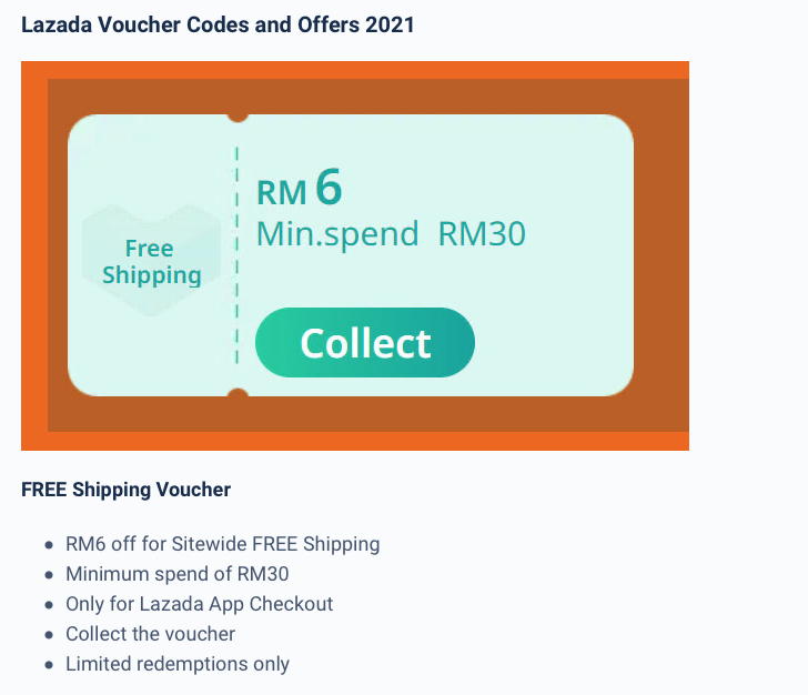 Lazada Vouchers, New Norm, Rawlins Lifestyle, Online Shopping ProductNation, Offers, Rawlins GLAM, Promotional Codes, smartphones in 2021
