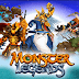 Hack Gemas Random | Monster Legends