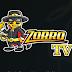 Zorro TV Kodi Addon Repo url