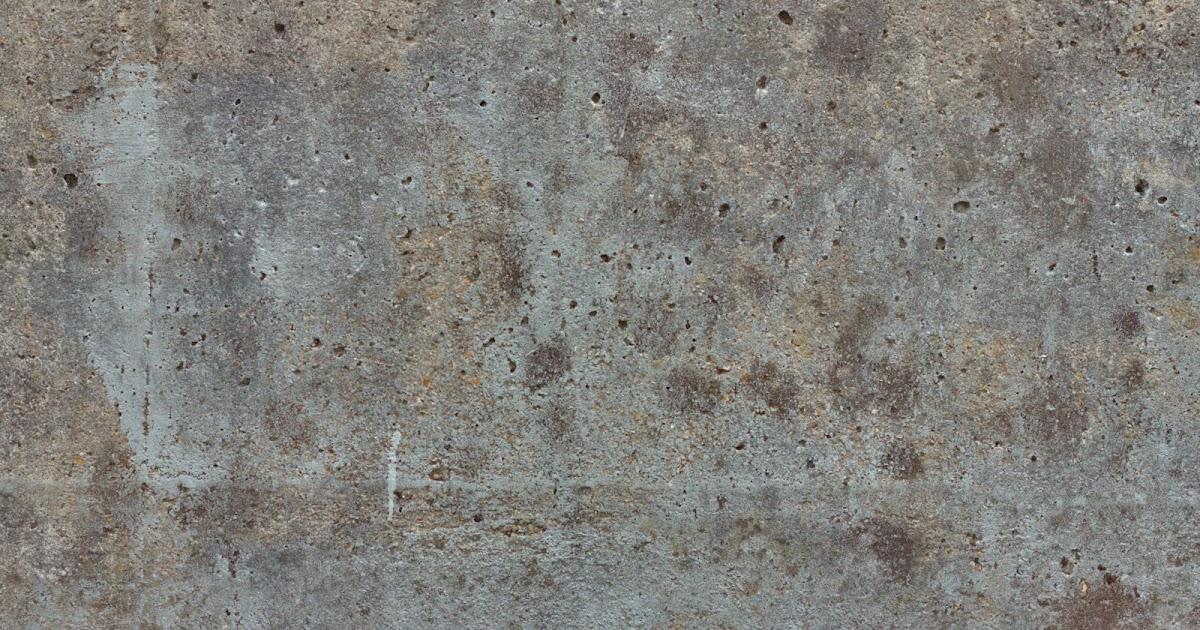 High Resolution Textures Concrete 22 Granite Rough
