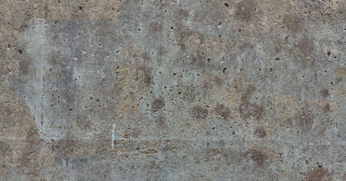 High Resolution Seamless Textures Concrete 22 Granite