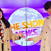 Jeon So Mi y Wooshin de UP10TION dejaran sus puestos como MC's de 'The Show'